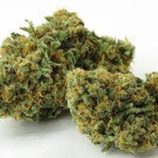 AfghaniWonder weed