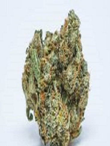 Tahoe Alien weed | USA |Buy weed online