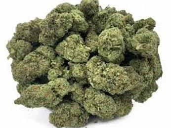 Sky Chem Weed