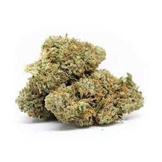 MistyMorning marijuana