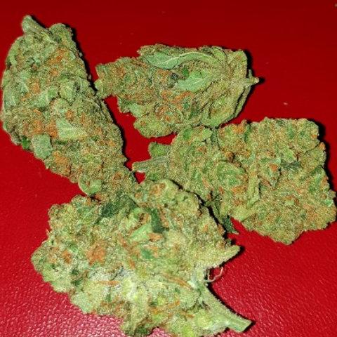 Guard Dawg marijuana
