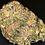 Thumbnail: Platinum Wreck Strain