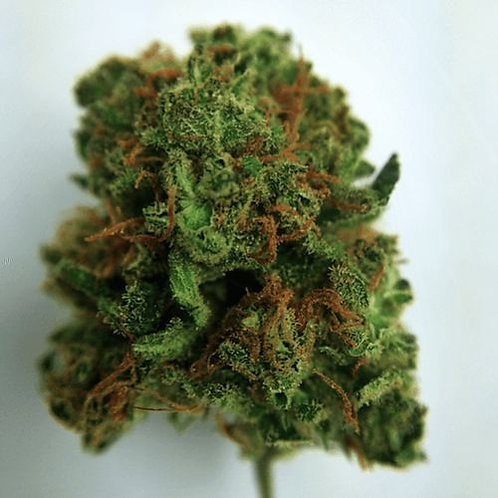 Huron weedstrain