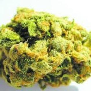 RocketScience marijuana