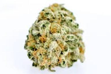Amsterdam Flame marijuanastrain'