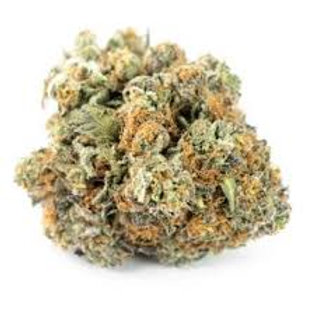 Goblin Marijuanastrain