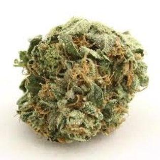 RustyOG weed