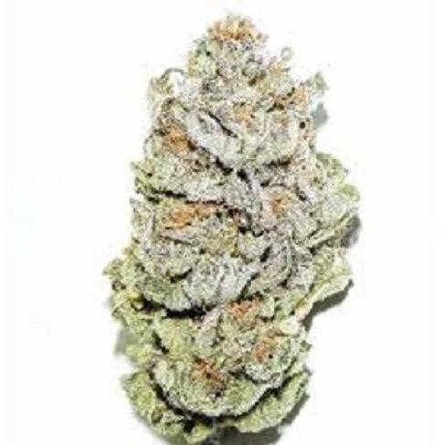 Super Silver Haze weed