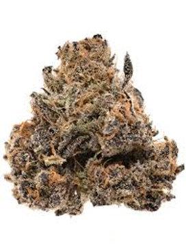 Nam Black marijuana