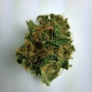 YogiDieselcannabis strain