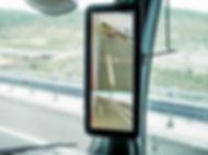 high-tech-mirror monitor.jpg
