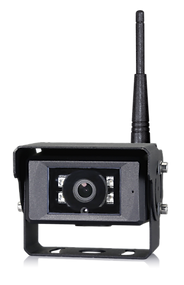 wireless reversing heavy duty CSPW402.pn