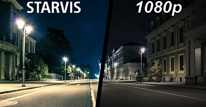 Starvis Comparison 2.png