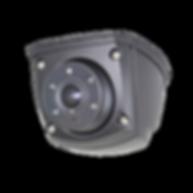 High Definition Mini IR Side Camera CSP4