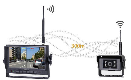 "wireless-7""-monitor-with- recorder-hd-7mrw"
