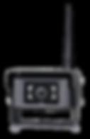 wireless reversing heavy duty CSPW402.pn