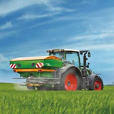 agricultural-equipment-system-top-300x30