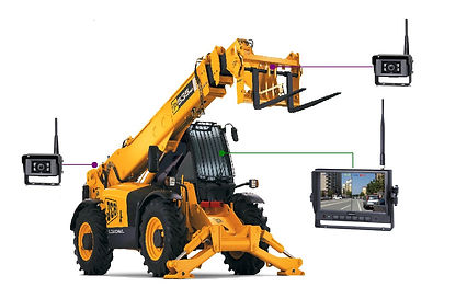jcb-camera-solution