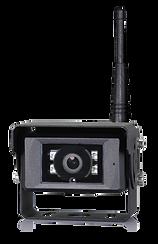 heavy-duty-wireless-vehicle-camera-cspw-402