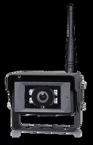 heavy-duty=wireless-camera-hd-csp-w402