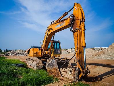 heavy-machine-3125895_960_720.jpg