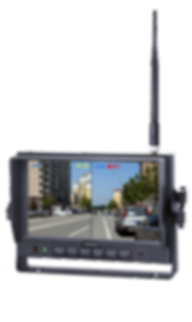 "wireless-7""-monitor-with- recorder-hd-7mrw"