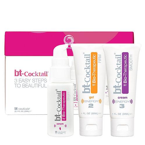bt-Cocktail® 1 oz Retail Kit
