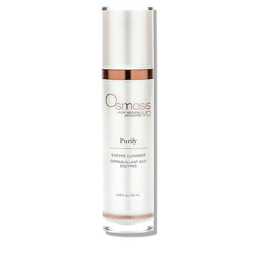 Osmosis - Purify