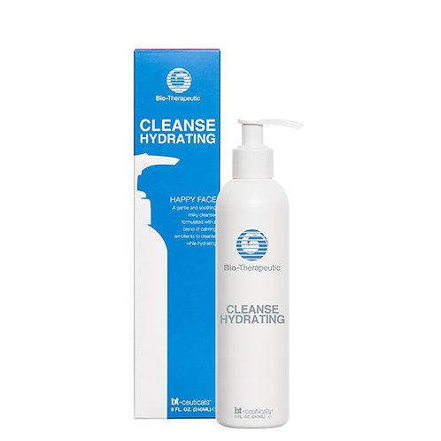 BT Cleanse Hydrating 8oz