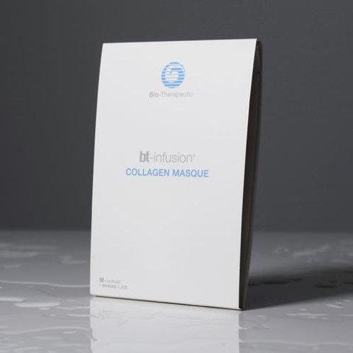 bt-infusion® collagen masque