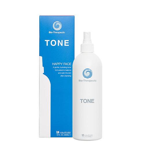 BT Tone 8oz