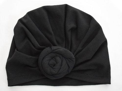 Baby Wrap (Black)