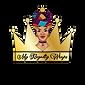 My Royal Wraps-01.png