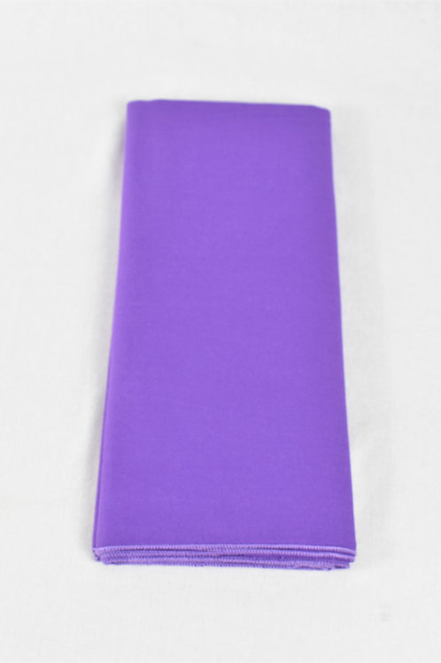 Lavender Wrap