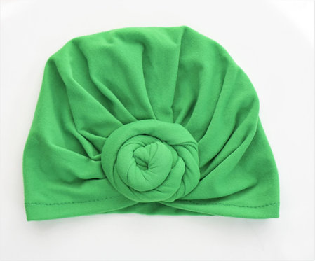 Baby Wrap (Green)