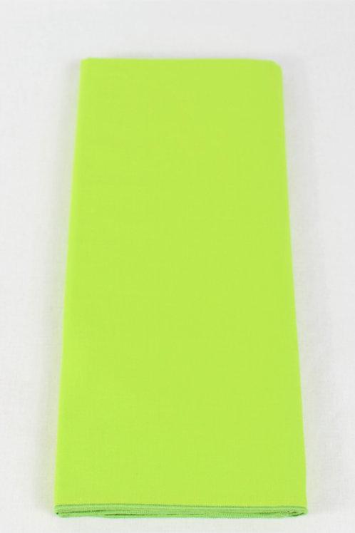 Kiwi-Lime
