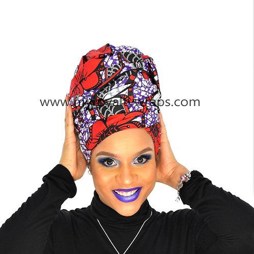Nadia Wrap