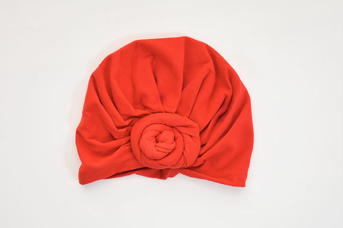 Baby Wrap (Red)