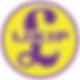 UKIP Logo for web.png