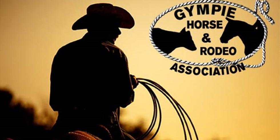 Horsemanship & Cattle Working School