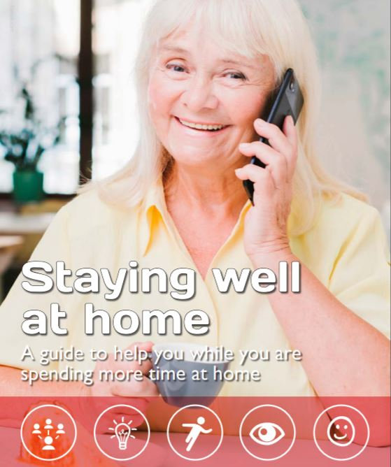 Staying Well at Home Leaflet Plymouth.JP