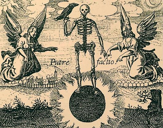 black sun, viridarium chymicum 2.jpg