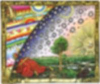 alchemy caille colour.jpg