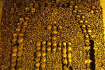 catacombes 2.jpg