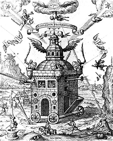 Temple of the rosy cross.png