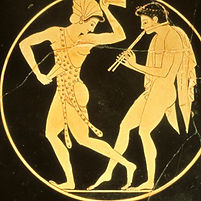 ancient greek dance.jpg