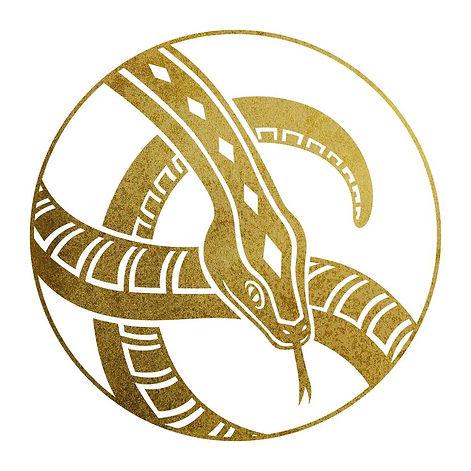 RoS Logo.JPG