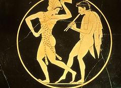 ancient greek dance.jpg