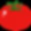 tomatoma.png