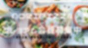 スクリーンショット 2020-05-18 16.30.20.png